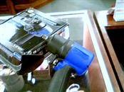 NAPA Air Impact Wrench 6-1123